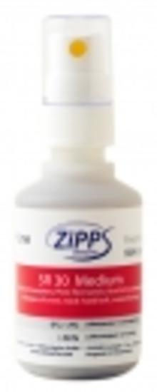 ZIPPS SR 30 medium spray