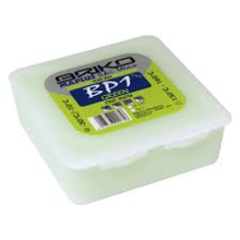 Briko Maplus BP1 green 250g