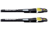 Salomon SNS Propulse Carbon RC 50€