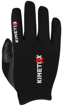 Kinetixx Eike    57,50€