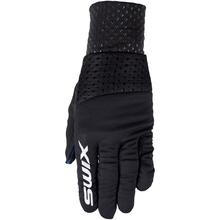 Swix Triac warm glove    62,50€