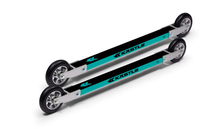 Kästle RS 10 Skate 249€
