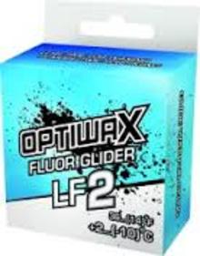 Optiwax LF2 60g
