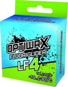 Optiwax LF4 60g