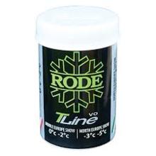 Rode T-Line VO