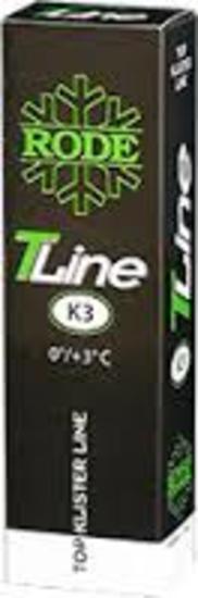 Rode T-Line K3