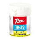 REX TK-29