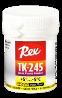 REX TK-245