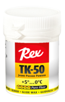 REX TK-50