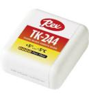 REX TK-244