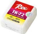REX TK-72