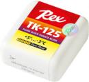 REX TK-125