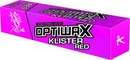 Optiwax RED klister
