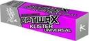 Optiwax universal klister