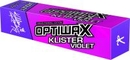 Optiwax violet klister