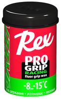 REX ProGrip vihreä