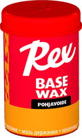 REX BASE WAX