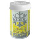 Rode silver gialla
