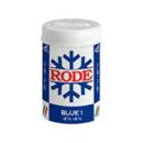 Rode blue 1