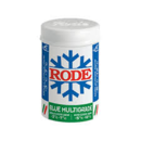 Rode blue multigrade