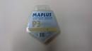 Maplus P3 HOT 50g
