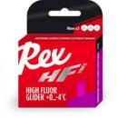 REX HF violetti 40g