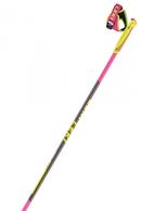 Leki PRC 700 99€