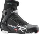 Rossignol X-6 Skate 155€