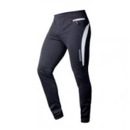 noname Activation pants, wo's