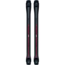 Swix Triac carbon classic 469€