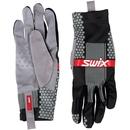 Swix Carbon Glove 29,90€