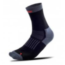noname XC Racing socks