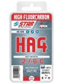 Star HA4 130g, 42 euroa