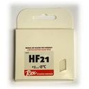 REX HF21 40g