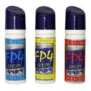 Briko Maplus FP4-sprayt 75 €