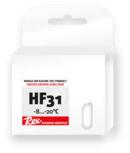 REX HF31 40g