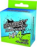 Optiwax HF4 60g