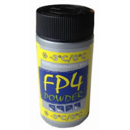 Maplus FP4 HOT powder