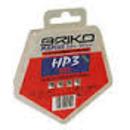 Briko Maplus HP3 parafiinit 50g 38 € / 250g 125 €
