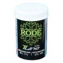 Rode T-Line VPS
