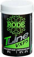 Rode T-Line VXPS