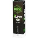 Rode T-Line KR3