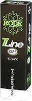 Rode T-Line KM3