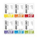 Ski-go HF-parafiinit 50g 38 €
