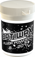 Optiwax Fluor Powder 2
