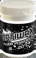 Optiwax Fluor Powder 2