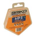 Briko Maplus HP3 orange1 50g
