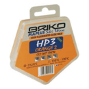 Briko Maplus HP3 orange2 50g
