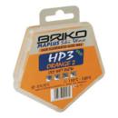 Briko Maplus HP3 orange2 50g