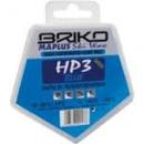 Briko Maplus HP3 blue 50g